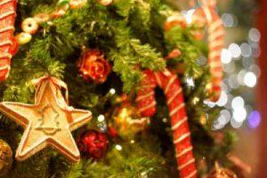 【2016年クリスマス】彼氏に喜んでもらうプレゼント~準備から当日まで~