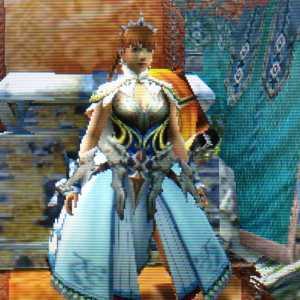 Thumbnail of post image 103